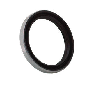 DH50X58X4: 50X58X4MM Oil Seal Needle Roller Metric
