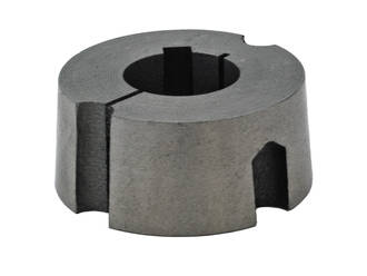 3020 40MM: 3020 40MM Taper Lock Bush