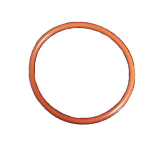 MR032X2 S60: 32X2 MM O Ring Metric Silicone 60 Shore
