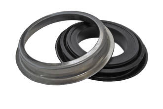 PR6697: TRAILER SEAL Oil Seal Imperial