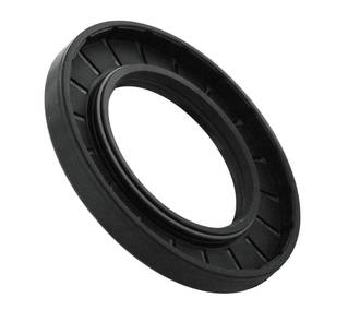 262 387 50: 2 5/8X3 7/8X1/2 INCH Oil Seal Imperial
