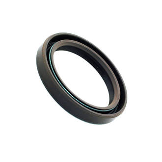 125 150 12VITON: 125X150X12MM Oil Seal Viton Metric