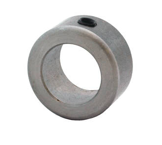 SC1000: 1 INCH Shaft Collar Imperial