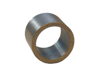 SMC182430: 18X24X30MM Shorlube Self Lubricating Bush Metric