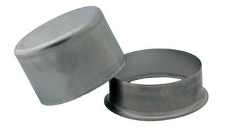 99374: 95.07MM Oil Seal Speedi Sleeve
