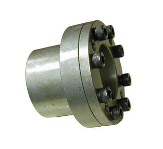 TLK110 25MM: LOCKING ASSEMBLY