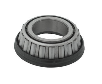 LM67000LA-9A4A5: Bearing Taper Roller Imperial Cone with seal & cup