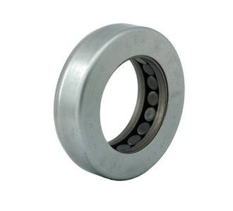 T77: Bearing Taper Roller Imperial Thrust