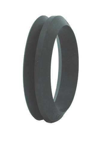 V140S: 140MM Oil Seal V Ring