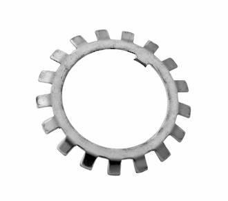 MB7: 35MM Washer Metric