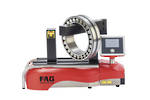 HEATER100: FAG Induction Heating Device Tabletop Bearing Heater 100