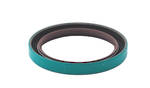 CR20158: 2X4X7/16 INCH Oil Seal Imperial CR