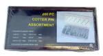KW6117: Split/Cotter Pin Kit