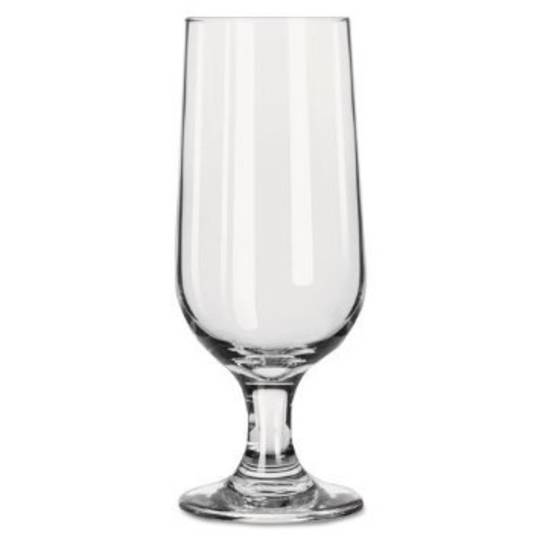 Embassy 355ml Beer Glass