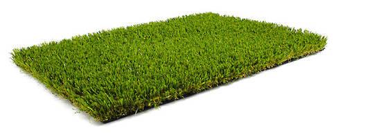 Artificial Grass/Turf 8m