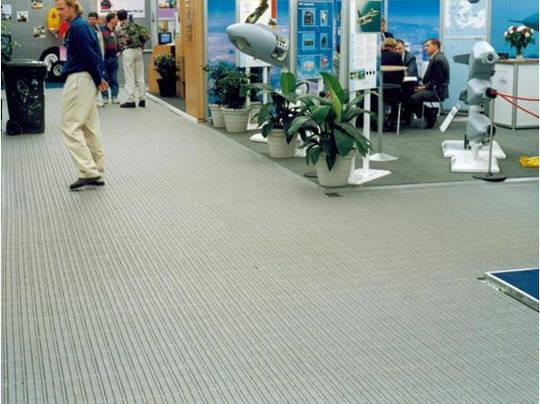 Pro Flooring (per sqm) Marquee Flooring
