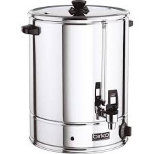 Cold Urn, 20 Litres (Not powered)