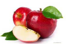 Apple-656