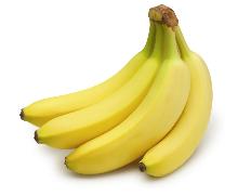Banana-784