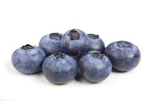 Blueberry-718