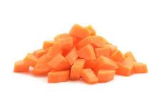 Carrot-416