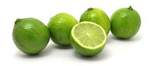 Lime-103