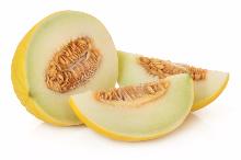 Melon-81