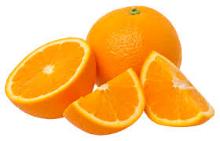 Orange-139
