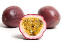 Passionfruit-278-166