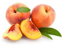 Peach-606
