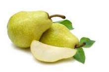 Pear-648