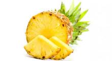 Pineapple-164