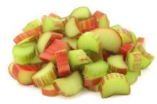 Rhubarb-407