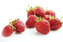 Strawberry1-108
