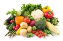 Vegetables-603