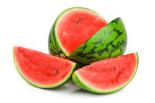 Watermelon-810