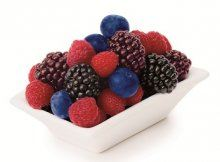 02 Mixed Berries