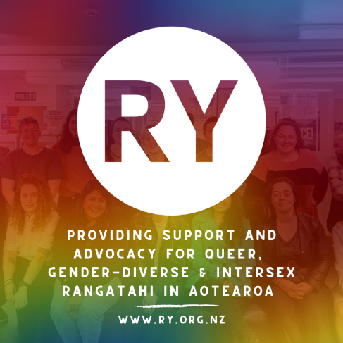 RY Logo   Description-697