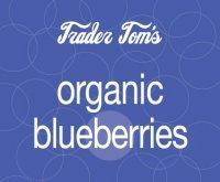 TT Blueberry