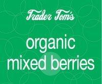 TT Mixed Berry