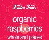 TT Raspberry