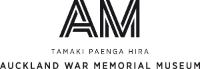 AWMM Logo