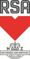 ARSA-logo