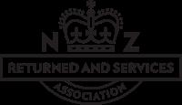 RNZRSA-logo