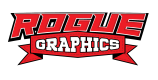 Rogue Graphics Ltd WEB ver-01-466