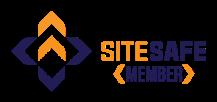 services-sitesafe-logo