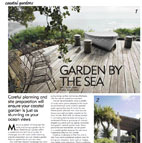 Flourish gardens by the sea thumbnail