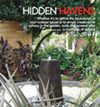 Flourish hidden haven thumbnail