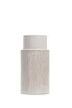Reactive Glaze Vase Small Nov/December