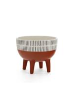 Medium Archie Ceramic Planter
